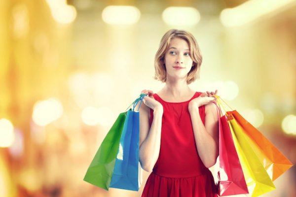 Migliorare la Customer Experience
