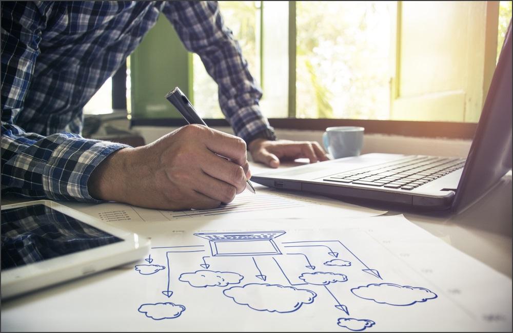 PMI trend tecnologici e strumenti business