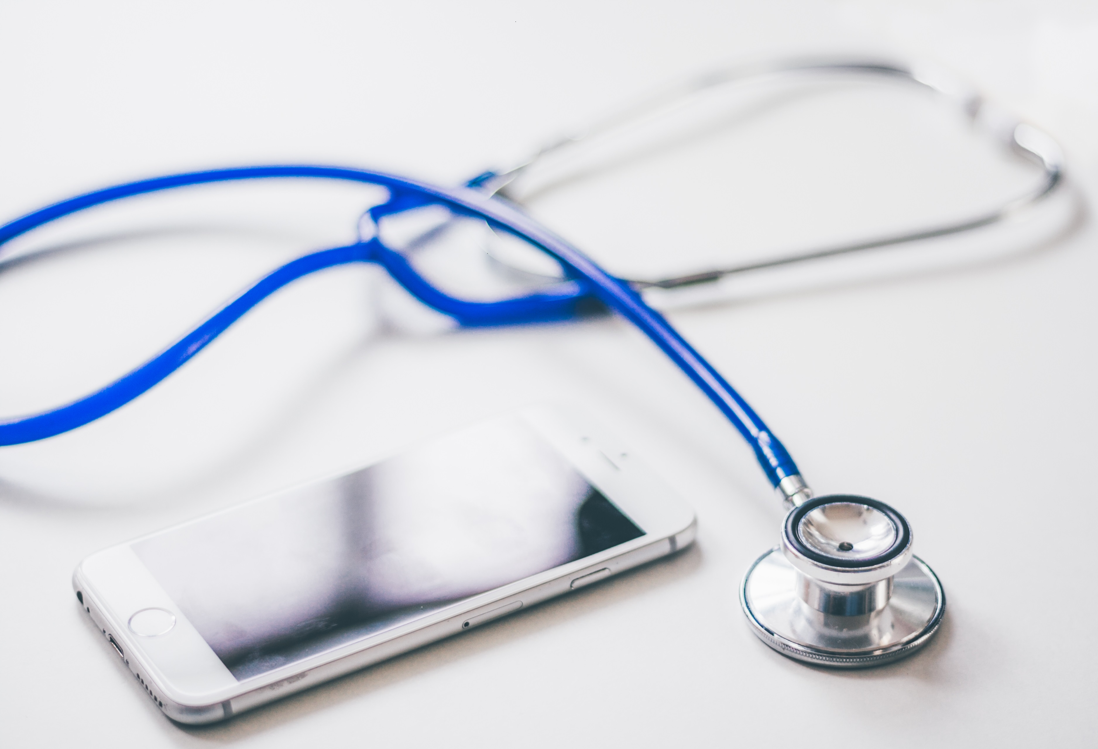 digital tranformation healthcare