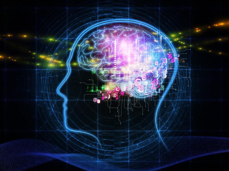 AI nell'Healthcare