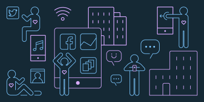chatbot utili alla collettività