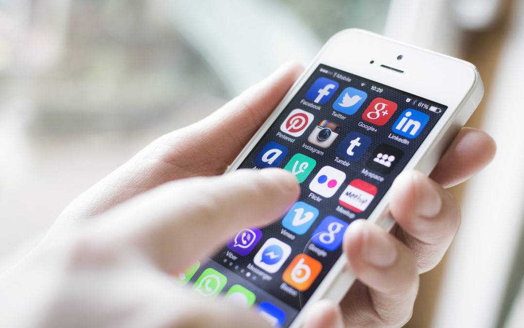 conversational commerce piattaforme chatbot