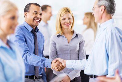 positive-customer-experience