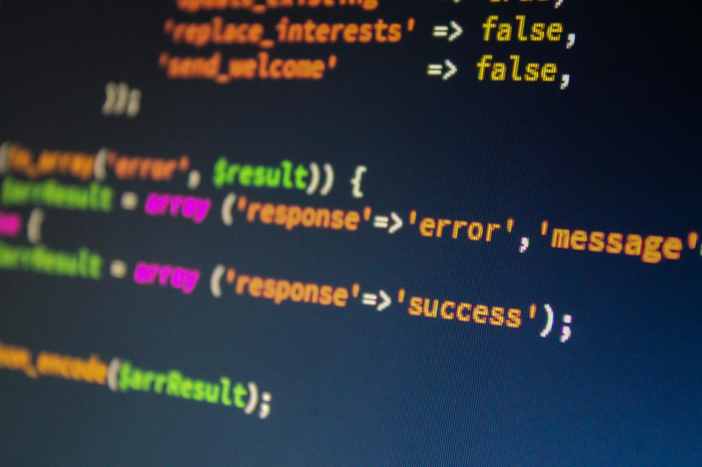 Mycroft code open spurce
