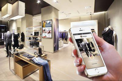 omnicanalità retail