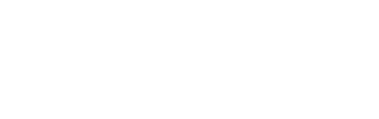Vidiemme Consulting Srl Retina Logo