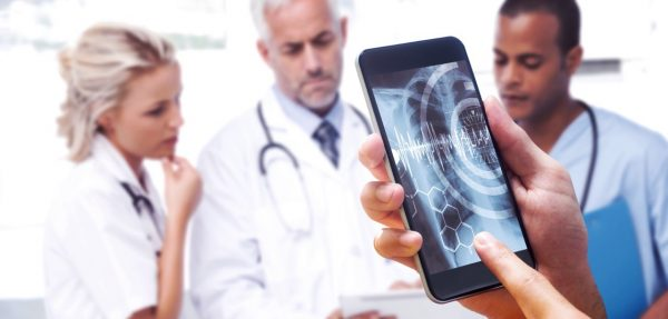 I Chatbot stanno rivoluzionando il settore sanitario