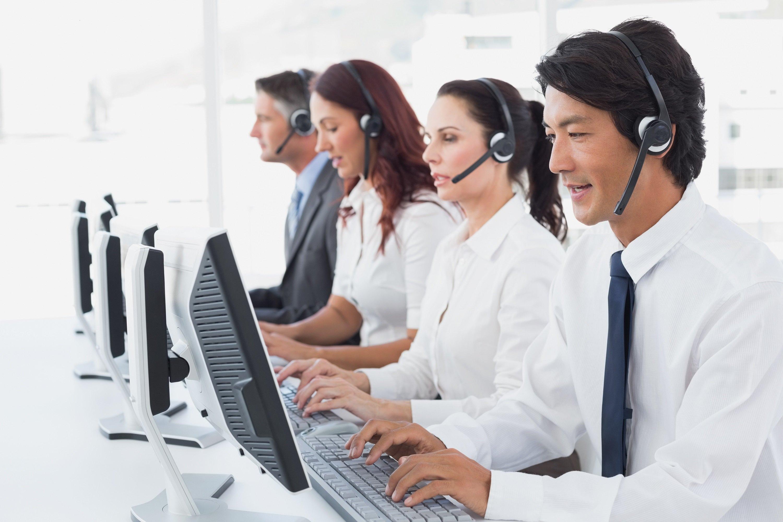 Chatbot cambieranno il Customer Service