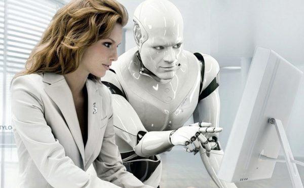 Come rendere l'AI più intelligente?