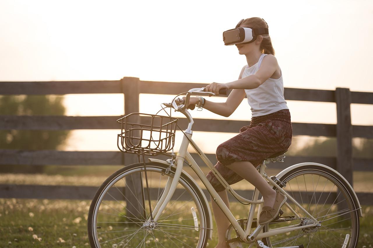 Realtà Virtuale fatica a diventare mainstream