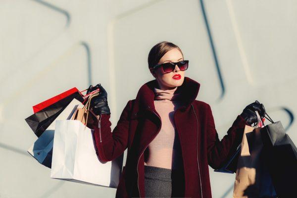 Intelligenza Artificiale e Retail