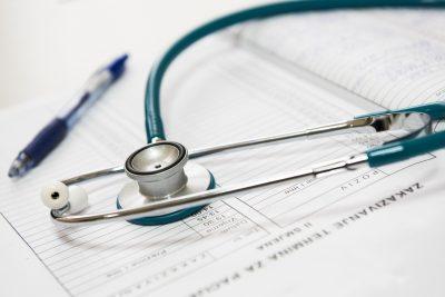 I Chatbot: un aiuto per pazienti e medici