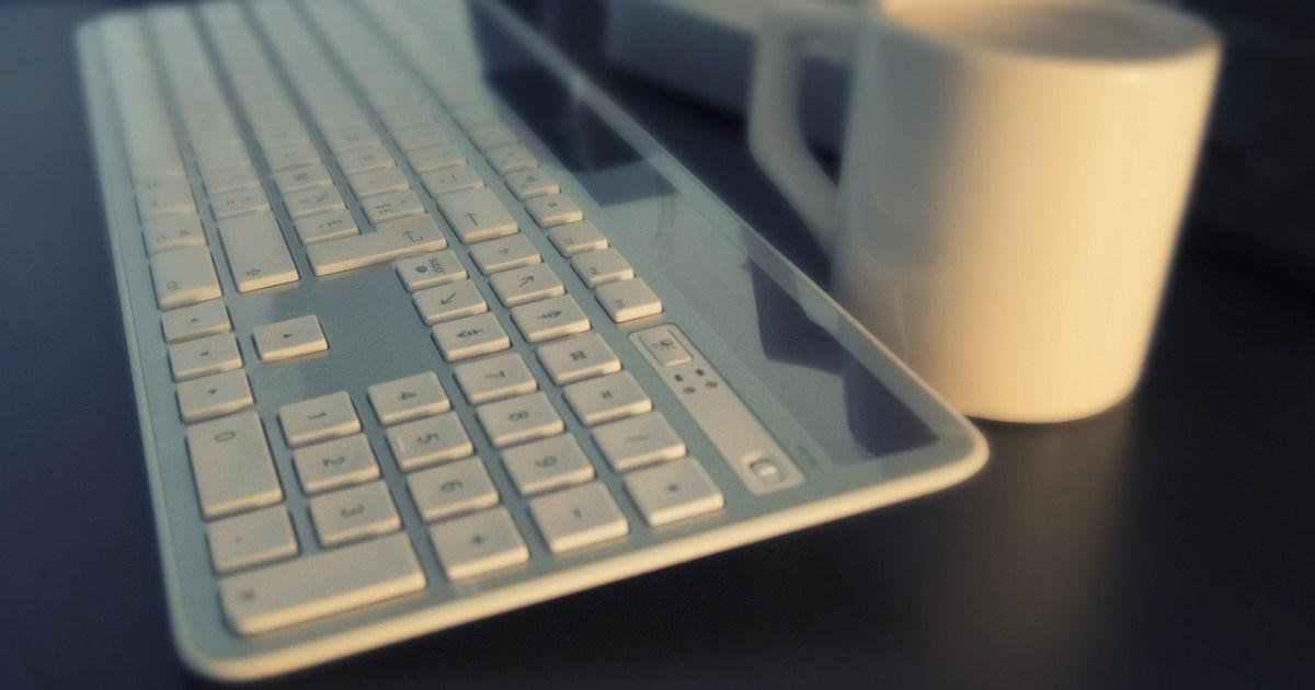 L'Intelligenza Artificiale su Microsoft Office 365