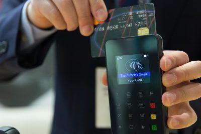 Retail 4.0: le Tecnologie a Supporto dell'Acquisto