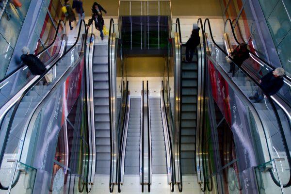 omnicanalità nel retail