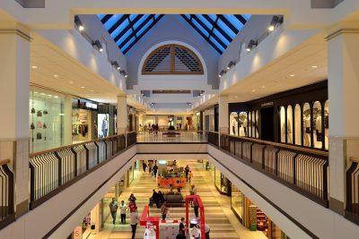 Realtà Virtuale e Wearable Device a sostegno del Retail