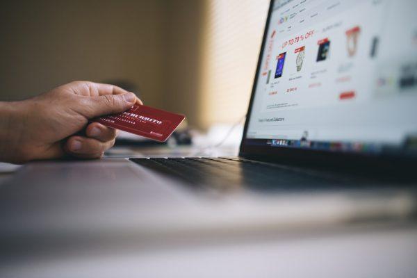 I Chatbot a supporto dell'E-Commerce