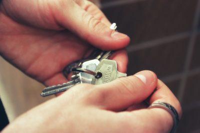 Intelligenza Artificiale nel mercato immobiliare
