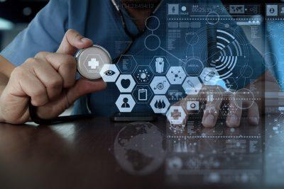 Le innovazioni che stanno cambiano il Digital Health