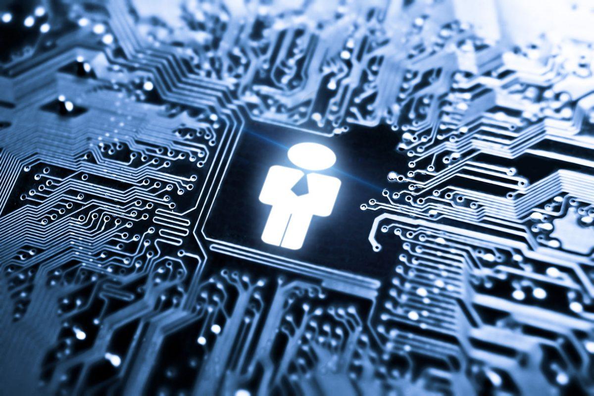 Intelligenza Artificiale applicata all'HR
