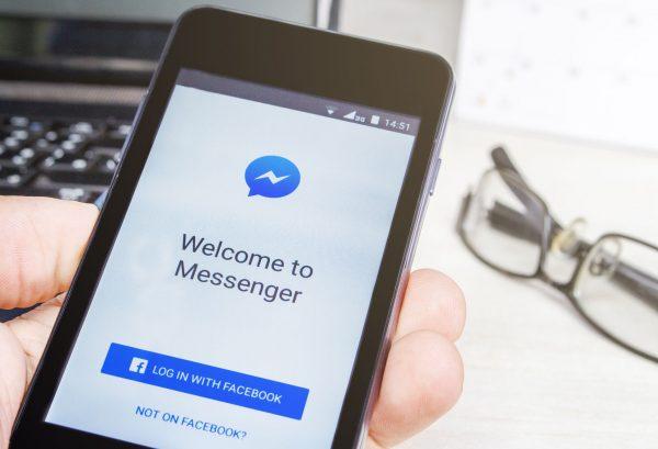 Come il Chatvertising può aiutare il tuo Brand