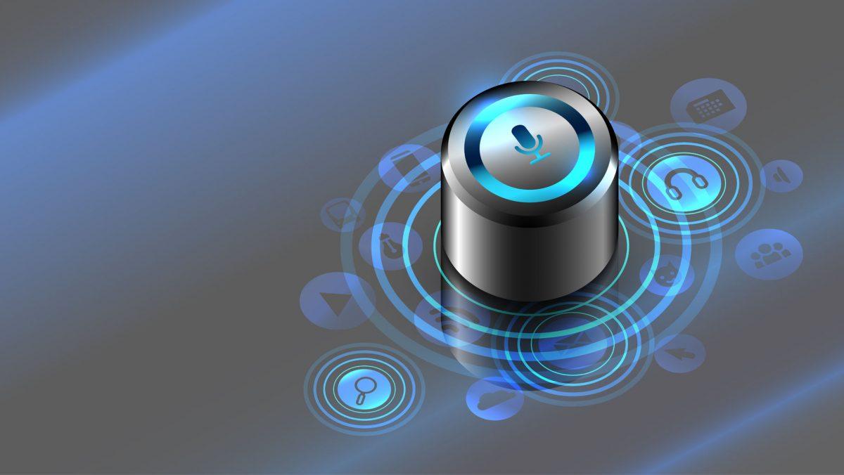 Shopping vocale con gli Smart Speaker