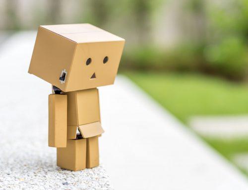 Come i Chatbot imparano le emozioni
