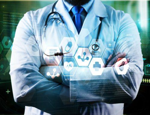 L'Intelligenza Artificiale sfida i Medici