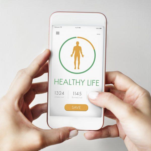 I Chatbot come Assistenti Sanitari