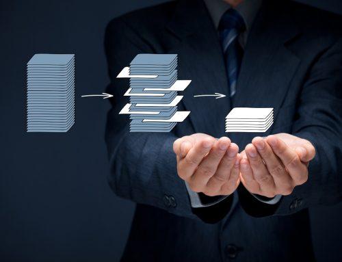 Che cos'è il Data Mining?