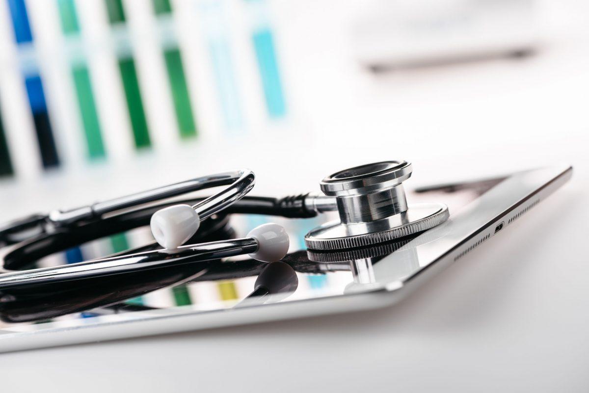 trend diventati realtà healthcare