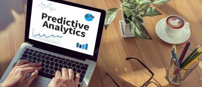 Come vengono utilizzati gli Algoritmi Predittivi nei processi decisionali