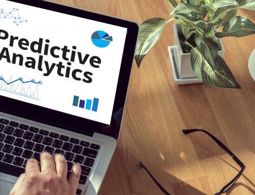Come vengono utilizzati gli Algoritmi Predittivi nei processi decisionali?