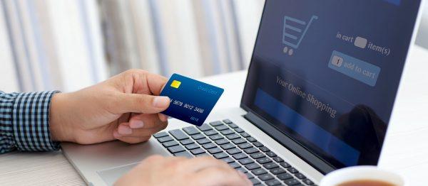 Gli Algoritmi Predittivi per conoscere il comportamento d'acquisto