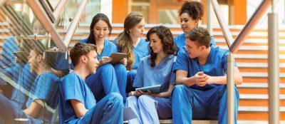 Intelligenza Artificiale una soluzione per la carenza di medici