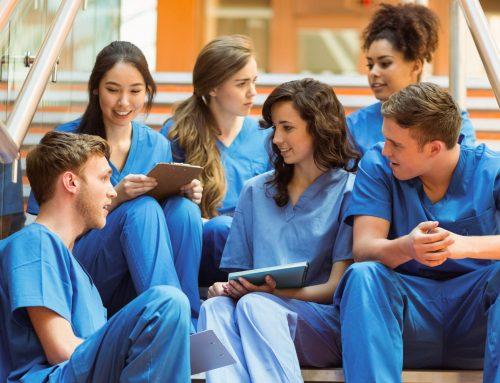 Intelligenza Artificiale: una soluzione per la carenza di medici?