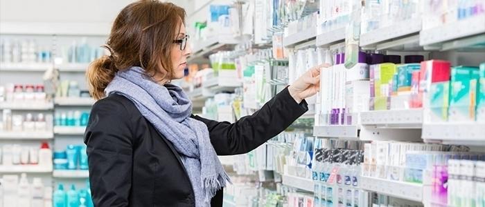 La-farmacia-del-futuro-sarà-un-presidio-sanitario