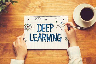 Dieci esempi concreti di utilizzo del Deep Learning