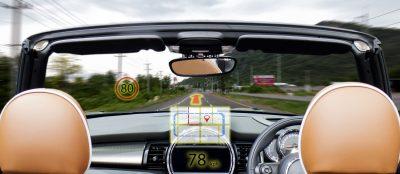 Intelligenza Artificiale nel settore automotive