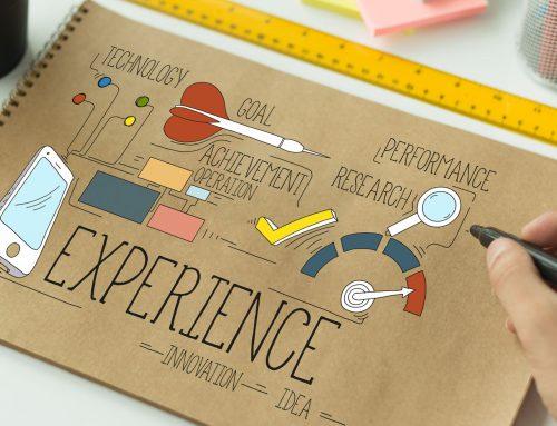 Linee guida per progettare un'esperienza Voice