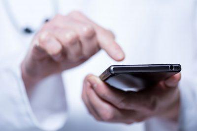 Il futuro della salute digitale