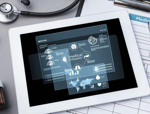 Utilizzare al meglio i Big Data nell'Healthcare