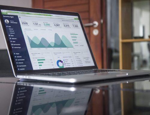 Dashboard e Analytics Conversazionali