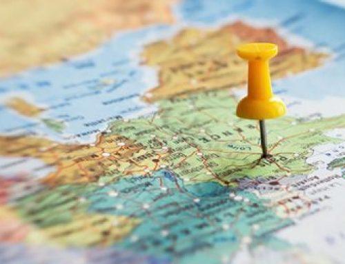 L'Intelligenza Artificiale nel turismo