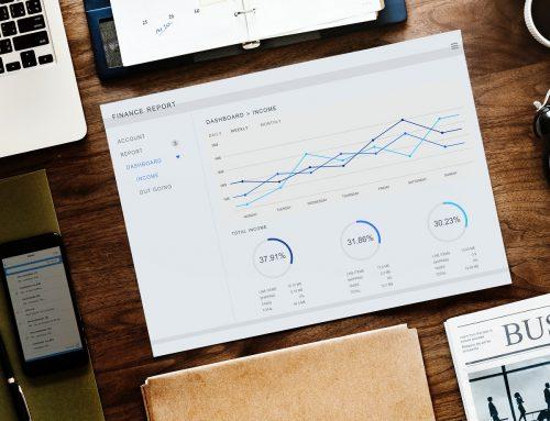 La democratizzazione dei dati