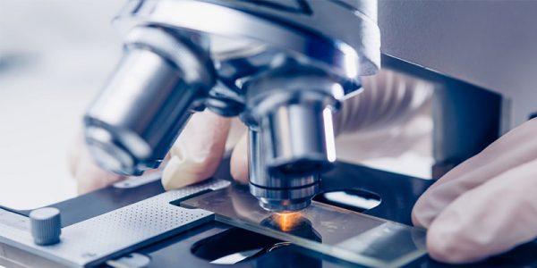 L'intelligenza artificiale e la digitalizzazione nella diagnostica