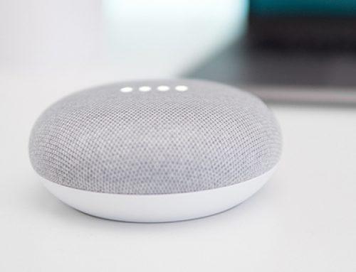 Continua la diffusione degli Smart Speaker