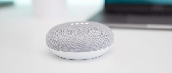 diffusione-degli-smart-speaker