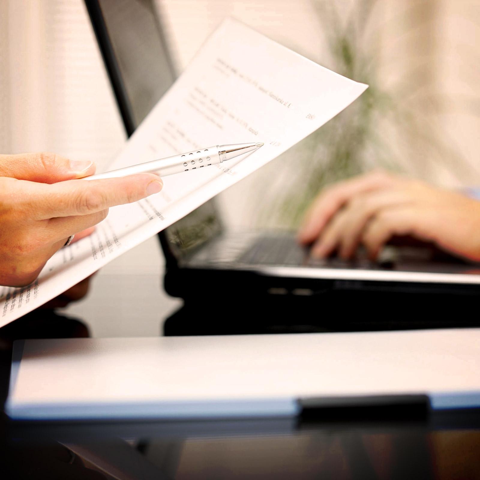analisi-del-contratto