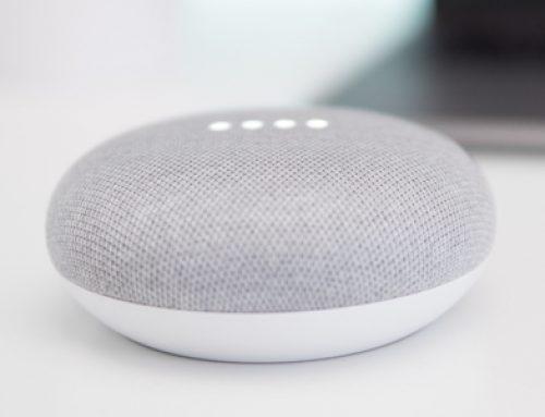 Come cambia il mercato del Voice